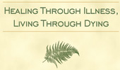 Candice C. Courtney
