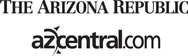 AZ Central and The Arizona Republic