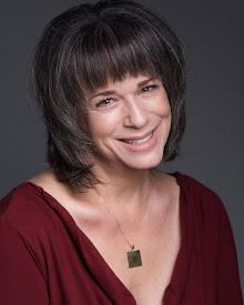 Cynthia Schwartzberg Edlow