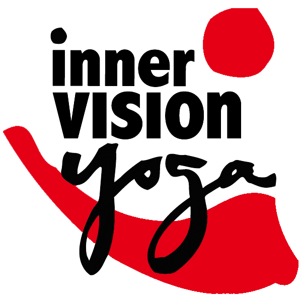 Inner Vision Yoga