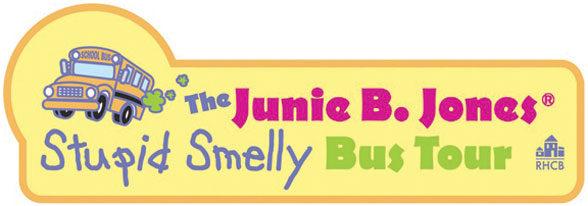 Stupid Smelly Bus Tour