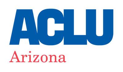 ACLU AZ