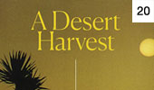 A Desert Harvest