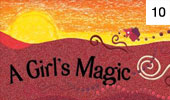 Girls Magic