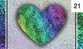 A Hospice Heart