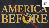America Before