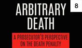 Arbitrary Death