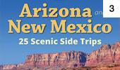 AZ NM RoadTrips