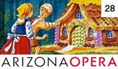 Az Opera Storytime