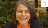 Trina Belanger
