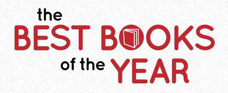 BestBooks of 2019