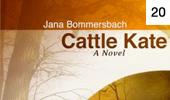 Jana Bommersbach