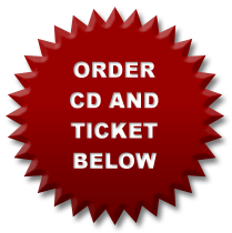 Order ticket below