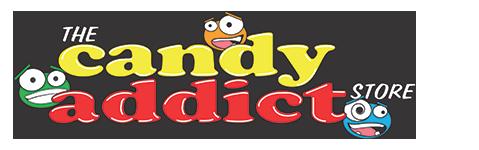 Candy Addict