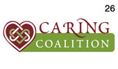 Caring Coalition