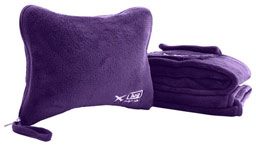Lug Pillow
