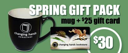 Spring Gift Pack