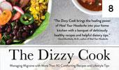 Dizzy Cook
