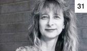 Debbie Elman