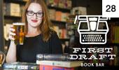 First Draft Book Club