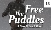 Free the Puddles