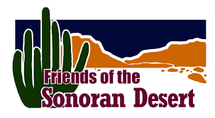 Friends of the Sonoran Desert
