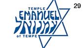 Hanukkah Storytime