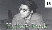 Hattie's Book