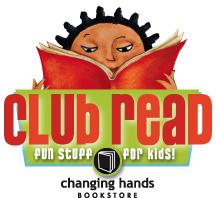 CLUB READ