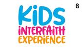Kids Interfaith Experience