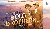 Kolb Brothers