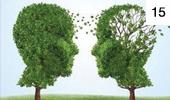 Love meets Dementia