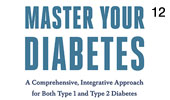 Master Your Diabetes