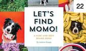 Let's Find Momo