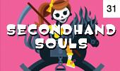 Secondhand Souls