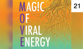 Magic of Viral Energy