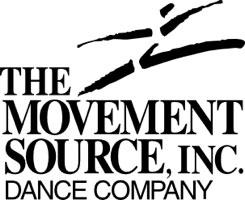 Movement Source Dance Company