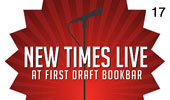 New Times Live