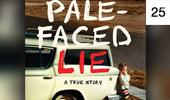 Pale-Faced Lie