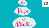 The Power of Attention