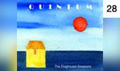Quintum Concert