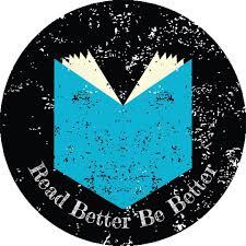 Read Better Be Better