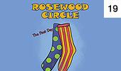 Rosewood Circle