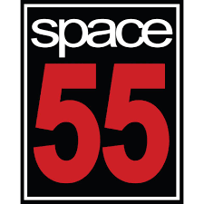 Space 55