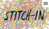 Stitch-In