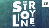 Storyline Slam
