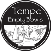 The Empy Bowl