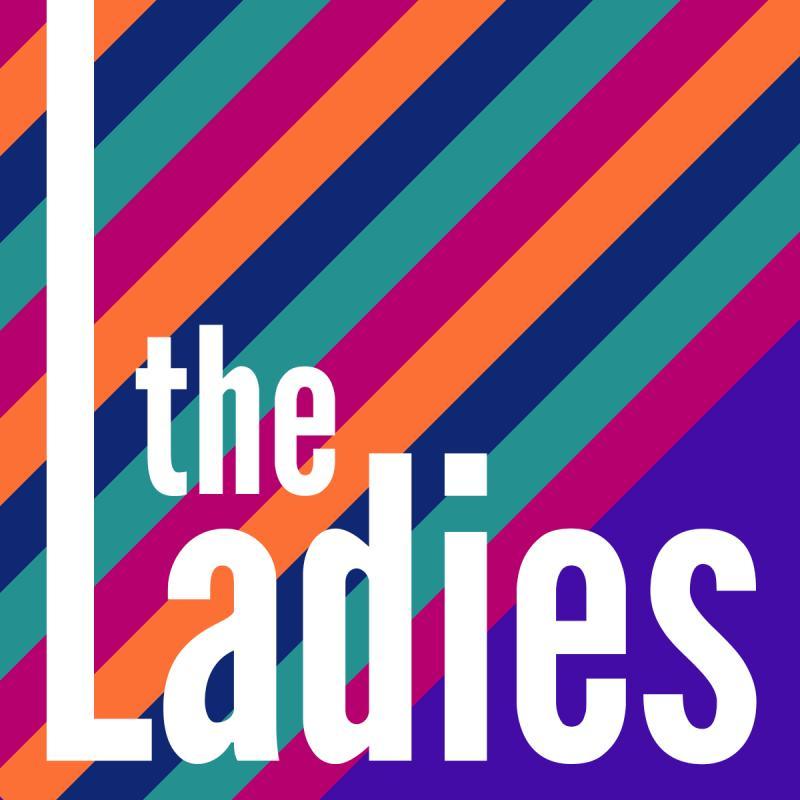 The Ladies Logo
