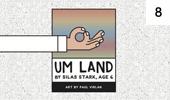 Um Land