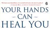 Intro to Pranic Healing